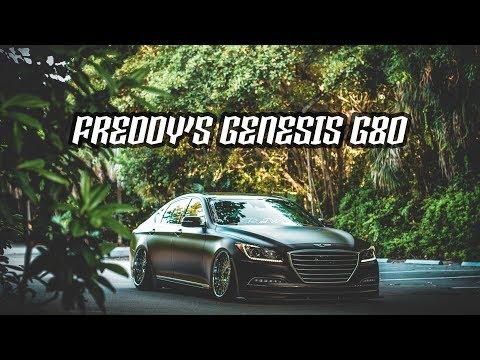 Java Brown Genesis freddy5.0genesis ASM