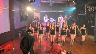 Poison - Music Video