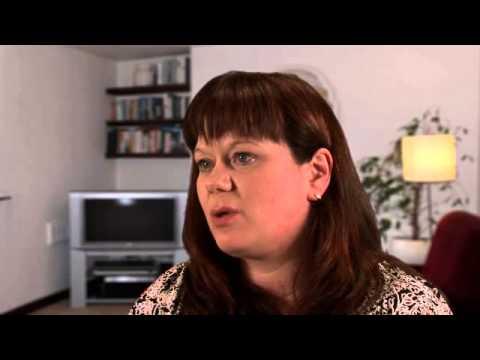 Elaine's Full Interview