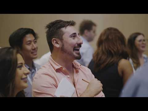 A career with SThree - A glimpse of our APAC team