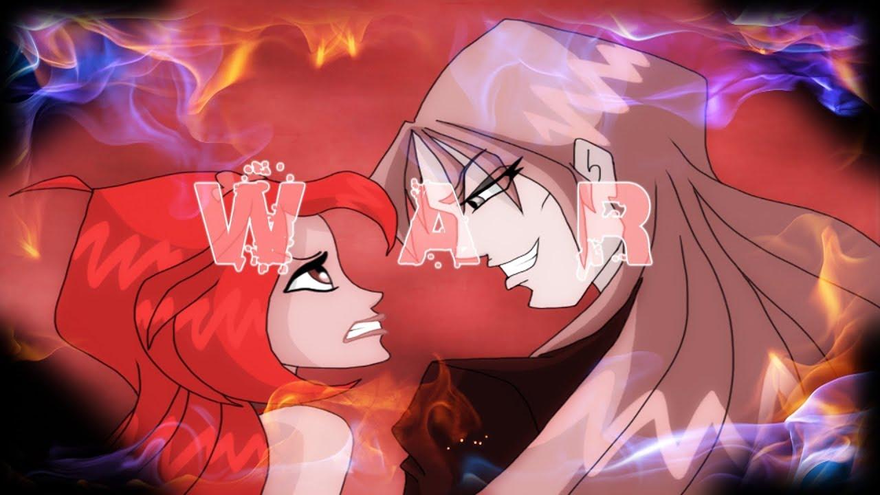 дмб картинки поцелуй валтора том, как это