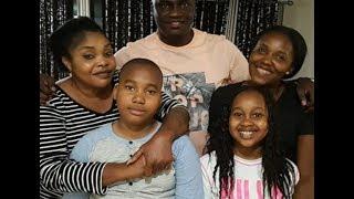 We Won Lola Alao Wins Child Custody Battle With Aisha Abimbola39s Late hubby In Canadian Court