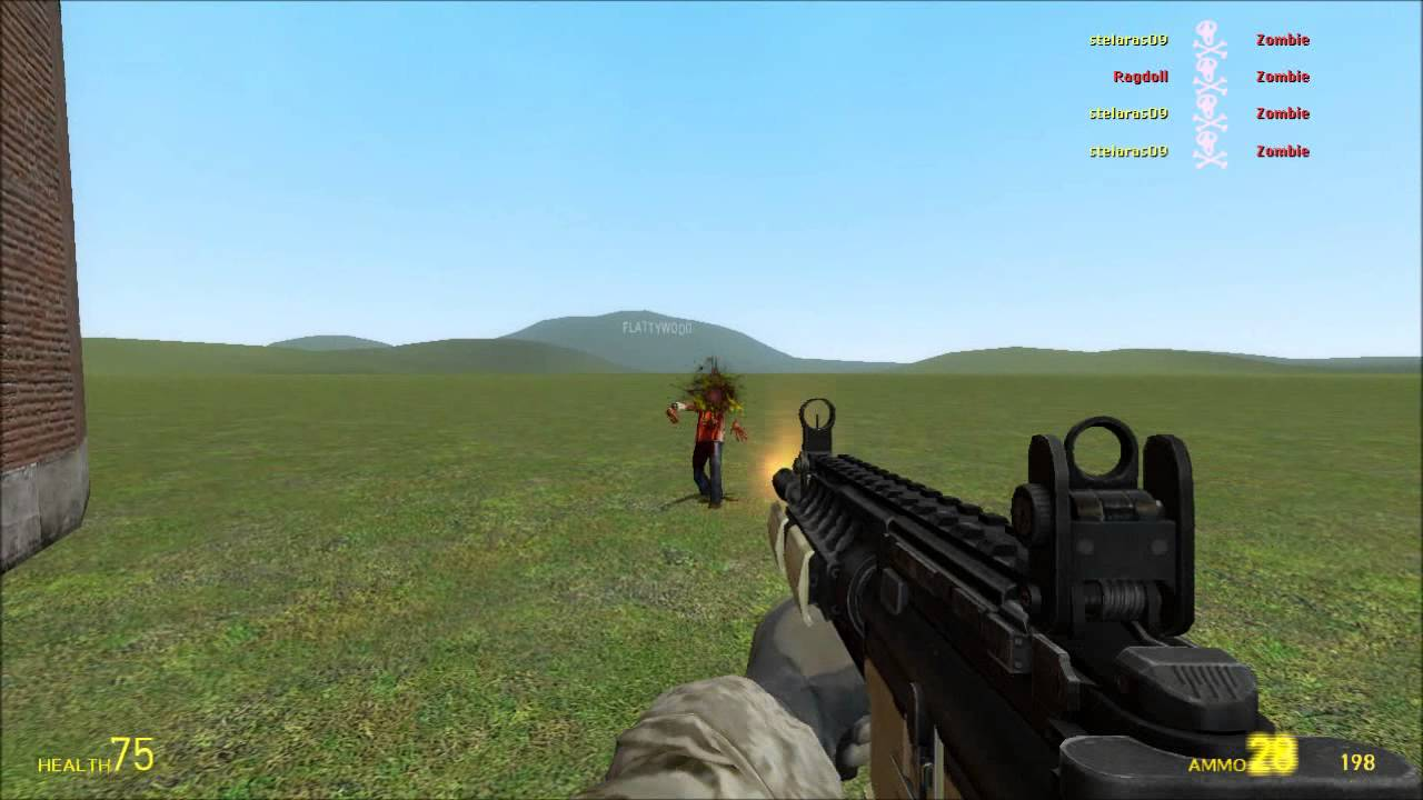 how to download all addons in garrys mod