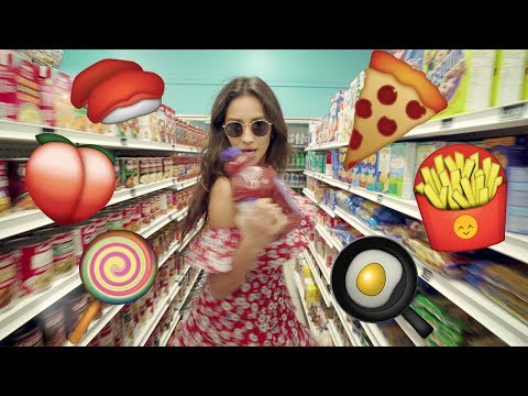 My 20 Favorite Canadian Foods!  Shay Mitchell