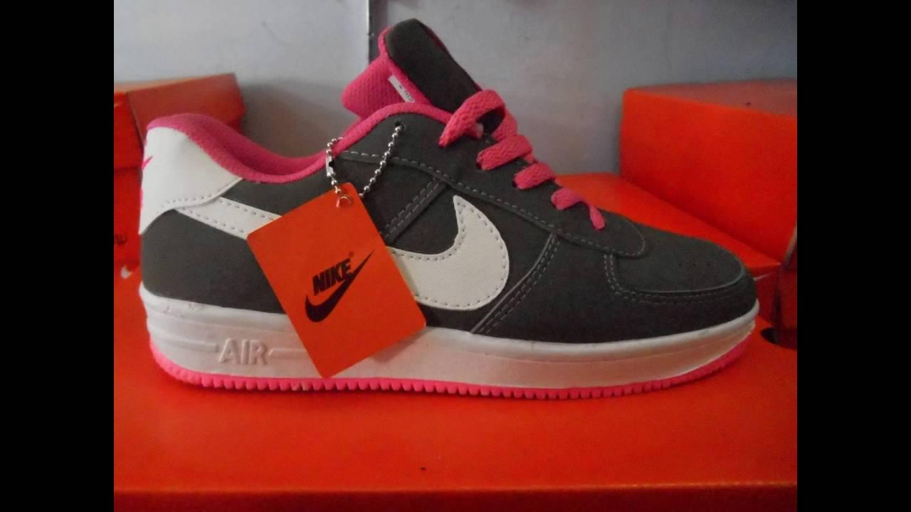 Toko Sepatu Nike terbaru di Salatiga  981c4df0f8