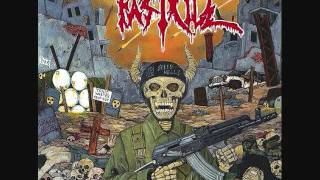 Watch Fastkill Kill And Possess video