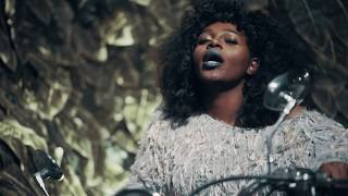 Heart Sounds (Official Music Video) - Lorine Chia