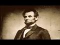 Phóng Sự Quốc Tế: Tổng Thống Mỹ Abraham Lincoln Chuyện Chưa Kể