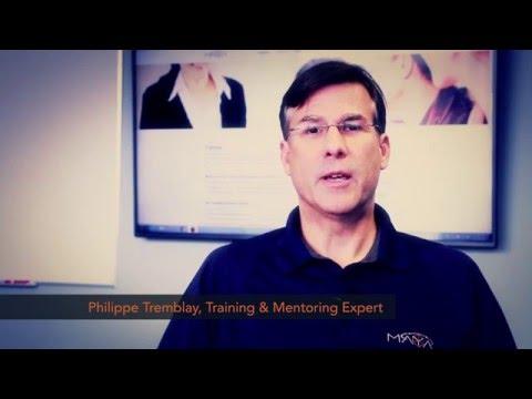 Maya HTT - Training/Mentoring Services