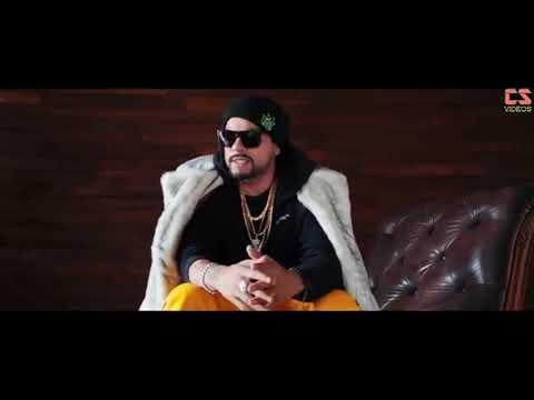 pagol-(full-dhol-remix)---deep-jandu-ft.-bohemia---lally-mundi---dj-yts---latest-punjabi-songs-2019