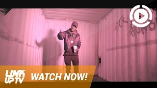 Young Tribez ft F1 (£R) - No Regrets [Music Video] @YoungTribez @F1_Iam