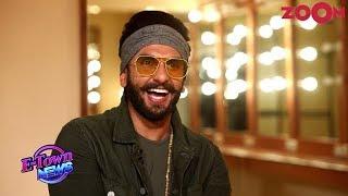 Gully Boy | Ranveer Singh | Alia Bhatt | Zoya Akhtar