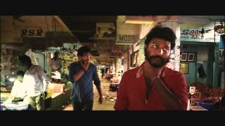 Niram Movie Trailer