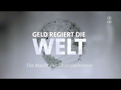 Die Story im Ersten: Geld regiert die Welt [HD]
