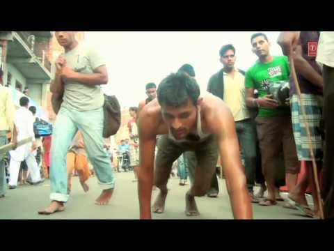 Maiyya De Dar Te Beh Ja Punjabi Devi Bhajan By Deepak Maan [Full HD Song] I Maiya De Dar Te Beh Ja