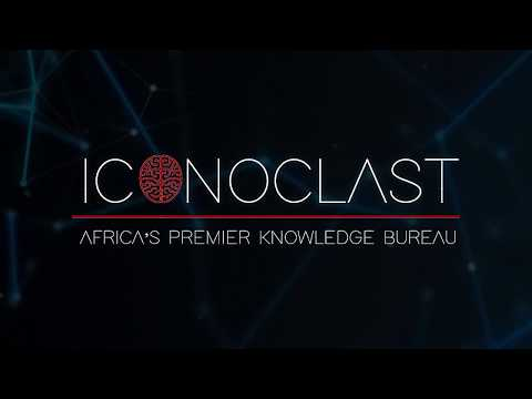 Iconoclast | Why SAA is a strategic asset