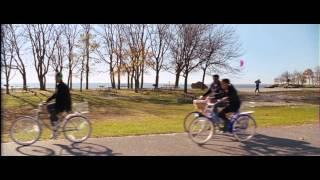 Peeples - Trailer