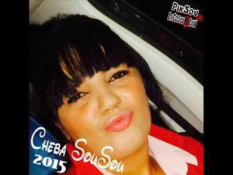 cheba sousou 2014 mp3