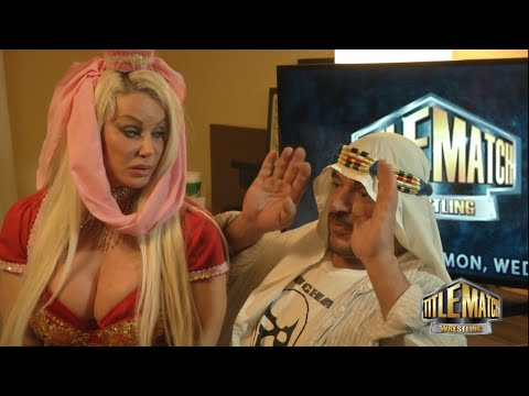 Sabu - Why I Chose ECW Over Vince McMahon's $250k offer