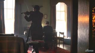 Fire in the water || Sherlock&Molly