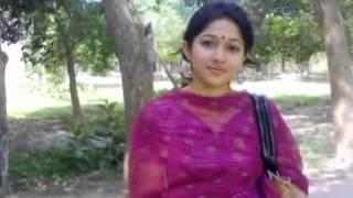 Aashona Keno Baashona Bhalo Music Arindam Chakraborty Bangla Karaoke Track Sale Hoy Contact Korun