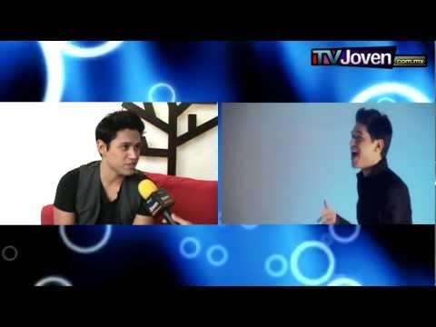 """""""Andres Fierro"""" Entrevista Exclusiva"""
