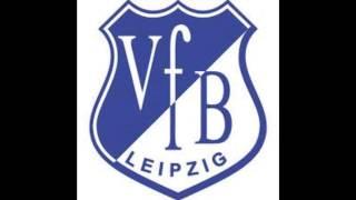 VFB Leipzig Bundesligahymne