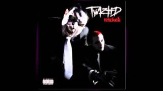 Watch Twiztid Thats Wicked video