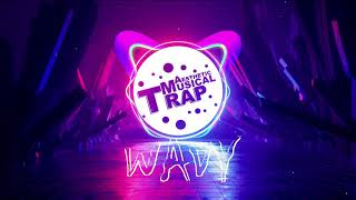 Download Lagu Ty Dolla $ign - Wavy ft. Joe Moses (TRAP VIDEO) mp3