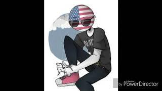 клип почему так больно Америка и Россия