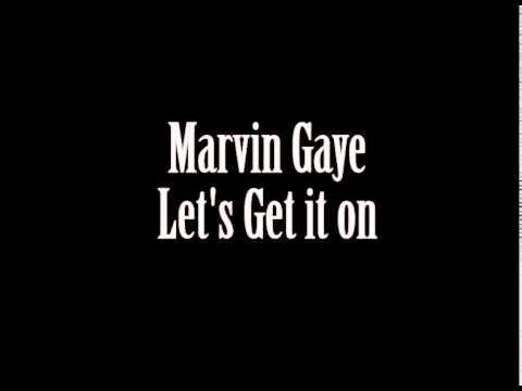 Ed Sheeran vs Marvin Gaye