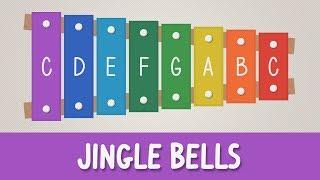 single bells dalok