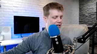 The Sams Report: The Shuffling Xbox thumbnail
