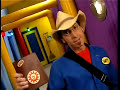 Imagination Movers Theme (90 second version)