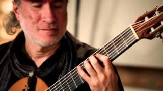 Batuta Duo   Prato Feito Rodrigo Procknov