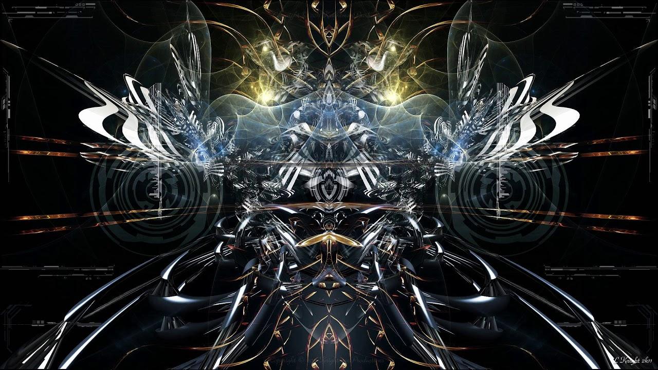Download Gaist - Overcome (Brian Gros Remix)