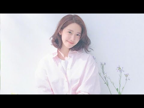 YoonA Best Perfect Day  For So Wonderful day Preview So Lovely full in Heart