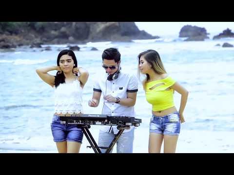 House Trend Zaman Now - Mahesa ~ Sayang |  Clip