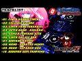 Download lagu DJ REMIX CINTA KARNA CINTA VS CELENGAN RINDU FULL NONSTOP FUNKOT NEW 2020 Mp3