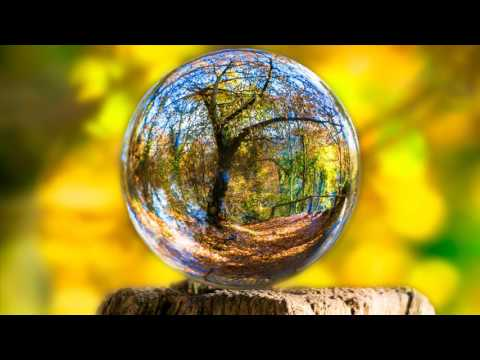 Relaxing Music for Stress Relief. Peaceful Piano & Flute Music for Relaxation