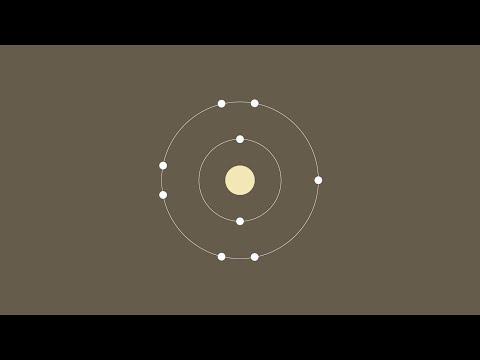 Reactor Room 0.9 | Dub Techno Mix