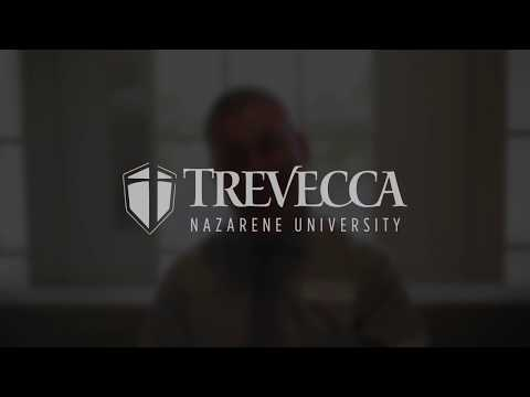Trevecca Around the Globe - Haiti