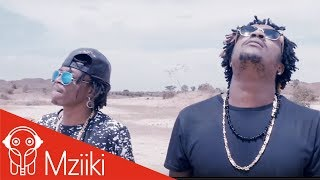 Niko Fiti (Official Music Video) - KRISTOFF/MLUHYA WA BUSIA