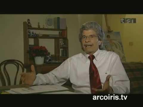 Onorevole Operaio - documentario su Antonio Razzi (HD)