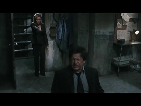 Saw 6 - The Ending Scene