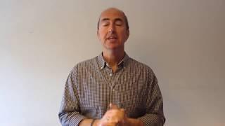 Geçmiş Bağımızı Serbest Bırakma Meditasyonu (ÇOK ETKİLİ)