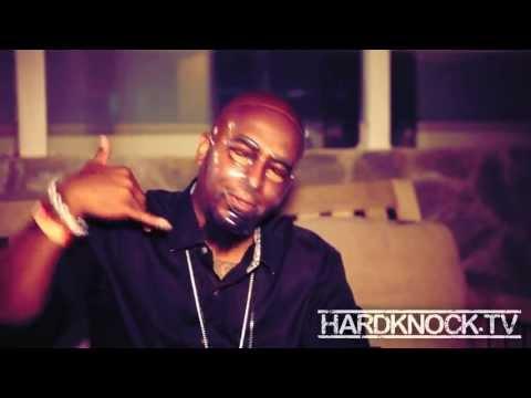 Tech N9ne talks Hopsin, Wiz Khalifa, Mac...