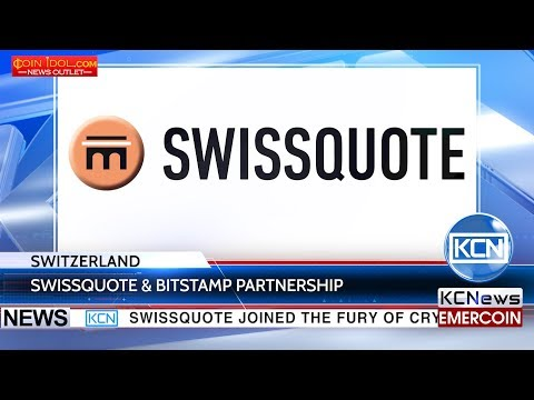 KCN Switzerland - cryptocurrency friendly country