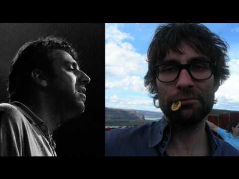 Jamie Lidell & Gonzales - Multiply