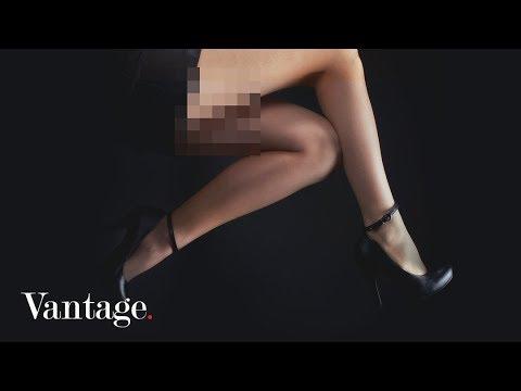 Aktris Porno Yang Paling Banyak Ditonton - Vantage Indonesia